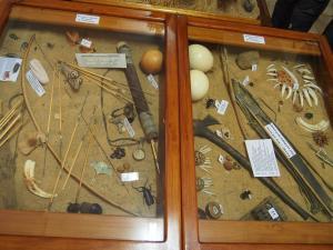 P6121322 - Tsumeb Museum