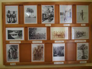 P6121326 - Tsumeb Museum