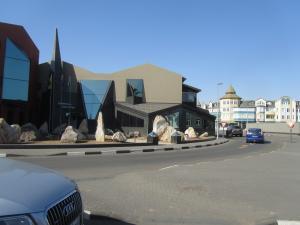 IMG 0309 - Swakopmund