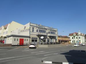 IMG 0314 - Swakopmund