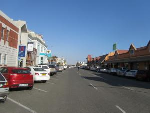 IMG 0316 - Swakopmund