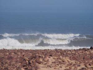 P6252411 - Skeleton Coast Park