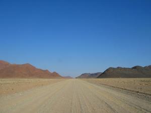 IMG 0504 - Onderweg naar Aus
