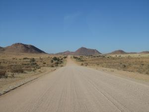 IMG 0533 - Onderweg naar Aus