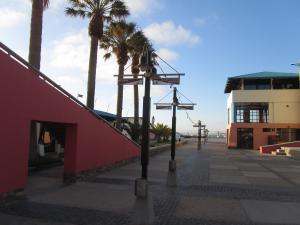 IMG 0636 - Verlaten waterfront Luderitz