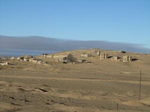 IMG 0647 - Kolmanskop