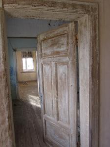 IMG 0683 - Huis boekhouder Kolmanskop