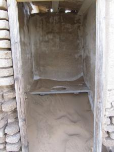 IMG 0714 - Toilet Kolmanskop