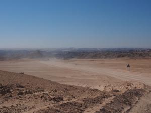 P6282716 - Namib-Naukluft NP