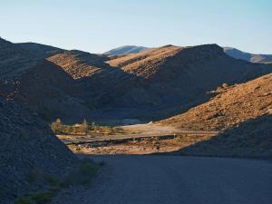 P6282797 - Namib-Naukluft NP