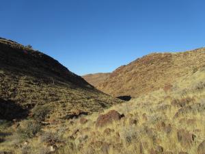 IMG 0879 - Krater Brukkaros vulkaan
