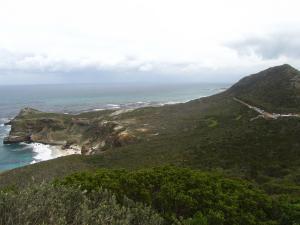 IMG 1582 - Kaap De Goede Hoop