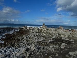 IMG 1753 - Pinguinkolonie Bettys Bay