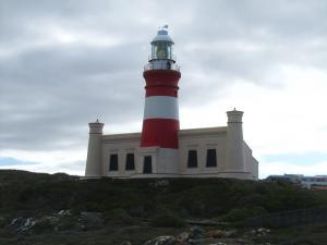 IMG 1831 - Vuurtoren Cape Agulhas