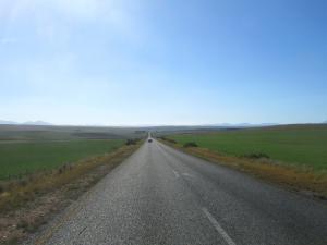 IMG 1839 - Onderweg naar Garden Route