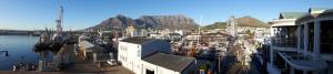 20170714 084945 - Waterfront Kaapstad