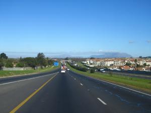 IMG 1326 - Onderweg naar Kaapstad