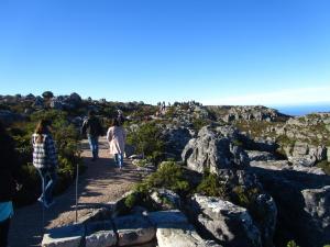 IMG 1369 - Tafelberg