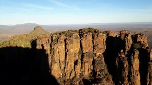 20170719 164200 - Valley of Desolution Camdeboo NP