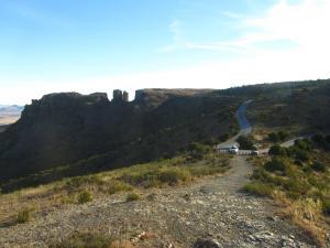 IMG 2006 - Valley of Desolution Camdeboo NP