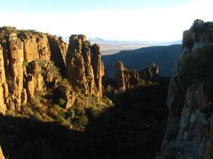 IMG 2013 - Valley of Desolution Camdeboo NP