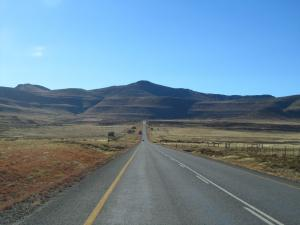 IMG 2042 - Onderweg naar Lesotho