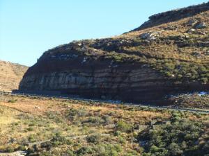IMG 2050 - Onderweg naar Lesotho