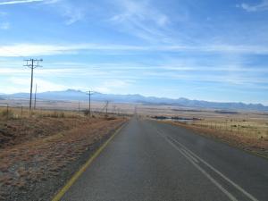 IMG 2059 - Onderweg naar Lesotho