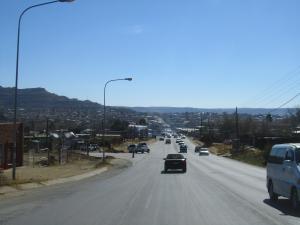IMG 2218 - Maseru