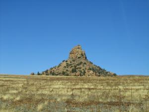 IMG 2225 - Qiloane heuvel