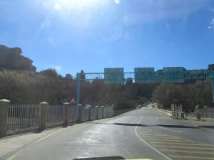 IMG 2287 - Caledonspoort grens
