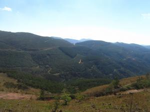 IMG 2830 - Onderweg naar Swaziland