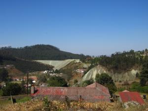 IMG 2843 - Bulembu, Swaziland