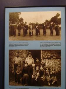 IMG 3019 - Nationaal Museum, Lobomba
