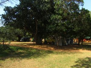 IMG 3195 - Kampje Bushbay lodge