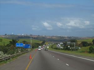 IMG 3552 - Onderweg naar Kaapstad