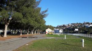 20170818 163656 - Kampje bij Mosselbay