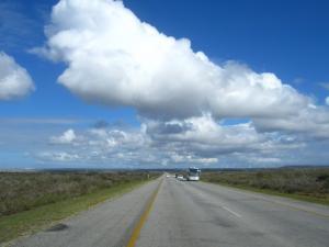 IMG 3584 - Onderweg naar Kaapstad