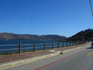 IMG 3603 - Onderweg naar Kaapstad