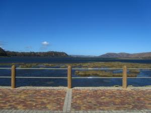 IMG 3606 - Onderweg naar Kaapstad