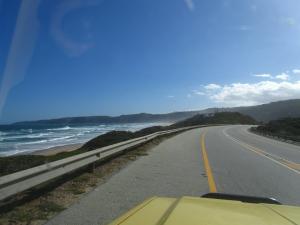 IMG 3610 - Onderweg naar Kaapstad