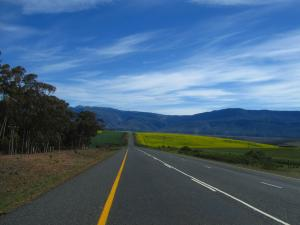 IMG 3618 - Onderweg naar Kaapstad
