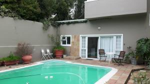 20170823 130724 - Mijn Airbnb in Kaapstad