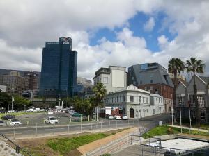 20170824 121107 - Straatbeeld Kaapstad