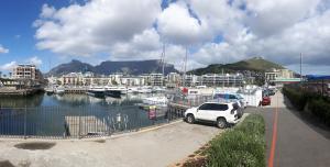 20170824 122151 - Waterfront Kaapstad