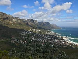 20170825 142120 - Uitzicht Lions Head Kaapstad