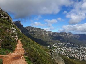 20170825 143602 - Uitzicht Lions Head Kaapstad