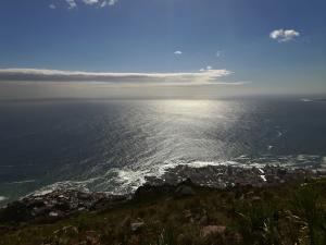 20170825 143744 - Uitzicht Lions Head Kaapstad