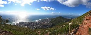 20170825 144037 - Uitzicht Lions Head Kaapstad