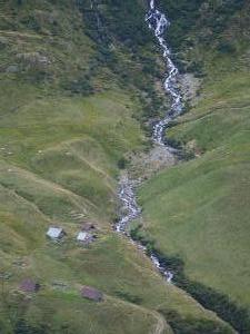 P9058854 - De Alpen, Frankrijk
